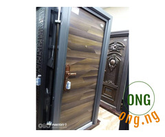 Turkey solids luxury doors and wooden doors for sales