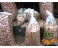 SWEET ORON CRAYFISH, DRIED CAT FISH FOR SALE