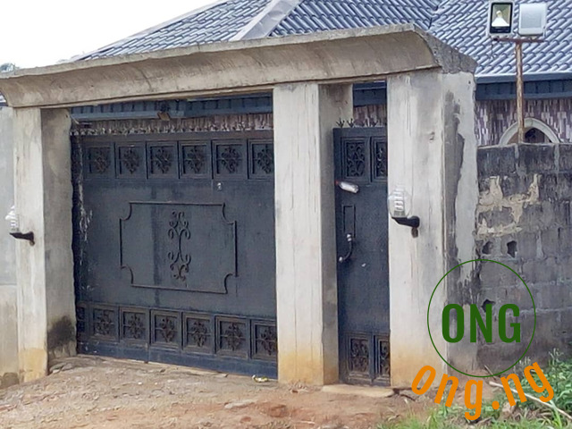 5 Bedroom Bungalow Sale Prices In Nigeria Ong Ng