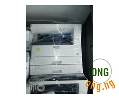 photocopy machine Ar-5516 sharp