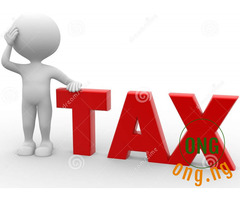 Accounting, Audit and Tax Services
