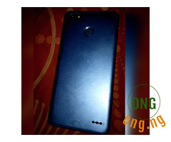 Tecno Spark K7 For Sale