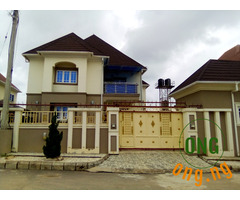Duplex/flat for rent or sale