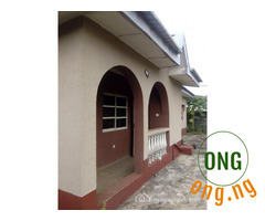 2 Units of 2 Bedroom Semi Detached Bungalow For Sale