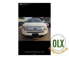 Land rover discovery 1 on sale